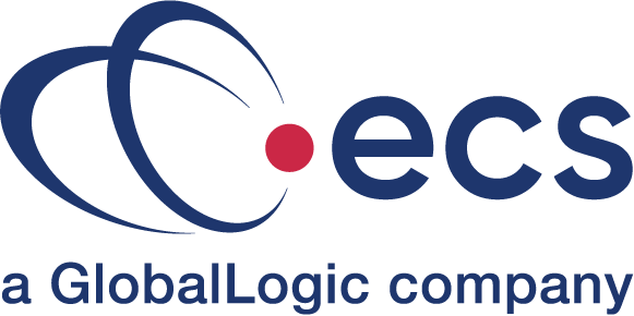 ECS Digital RGB
